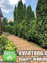 продам дом Киев, ул.Корчака - Фото 1