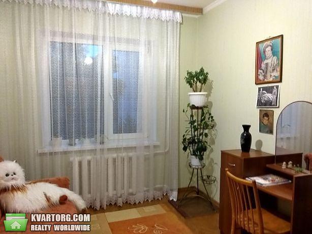 продам 3-комнатную квартиру Киев, ул. Приречная 29 - Фото 6