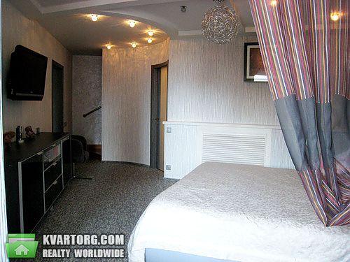 сдам 3-комнатную квартиру Киев, ул. Героев Сталинграда пр 10а - Фото 6