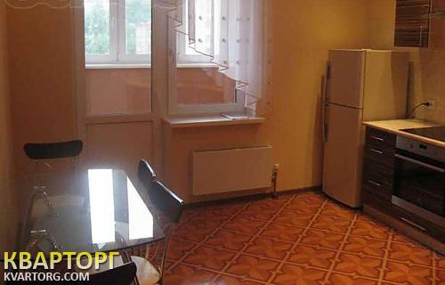 сдам 1-комнатную квартиру. Киев,   Краснозвездный пр - фото 3