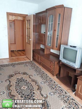 сдам 2-комнатную квартиру. Киев, ул. Лисковская 28. Цена: 230$  (ID 2085763) - Фото 5