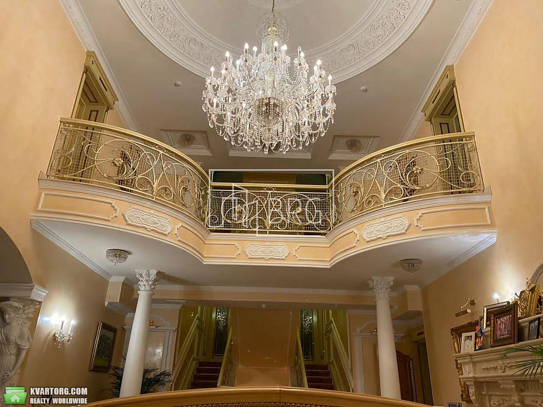 продам дом Киевская обл., ул.Гостомель - Фото 4