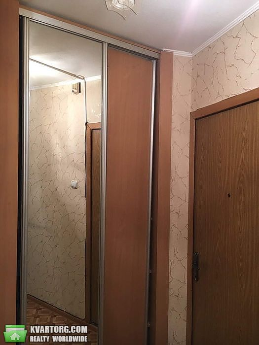 сдам 1-комнатную квартиру Харьков, ул.Бучмы - Фото 5