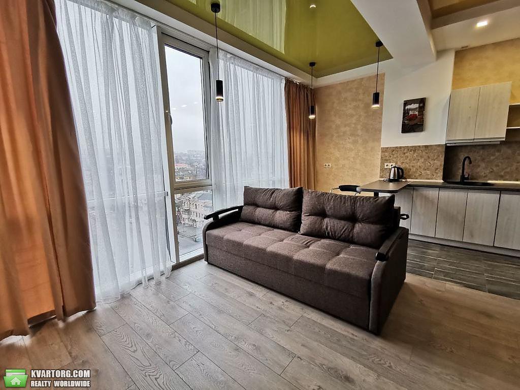 продам 2-комнатную квартиру Днепропетровск, ул.Комсомольская - Фото 1