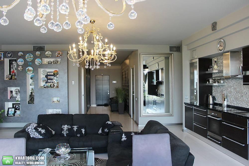 продам 3-комнатную квартиру Днепропетровск, ул.Баумана 10 - Фото 4