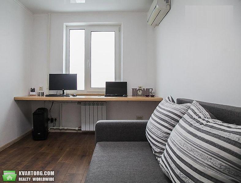 продам 2-комнатную квартиру Киев, ул. Березняковская 38 - Фото 4