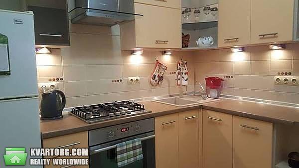 продам 2-комнатную квартиру Киев, ул. Северная 14 - Фото 1