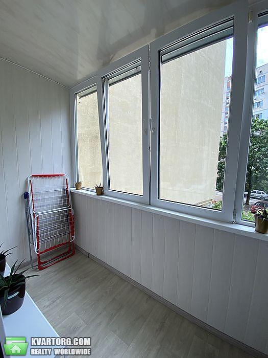 продам 3-комнатную квартиру Киев, ул. Свободы пр 17 - Фото 6