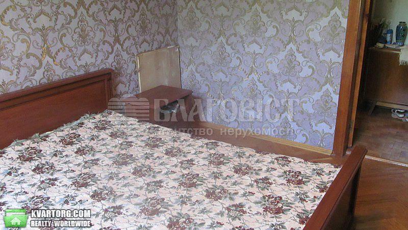 сдам 2-комнатную квартиру. Киев, ул. Кловский спуск 4. Цена: 380$  (ID 2112107) - Фото 4