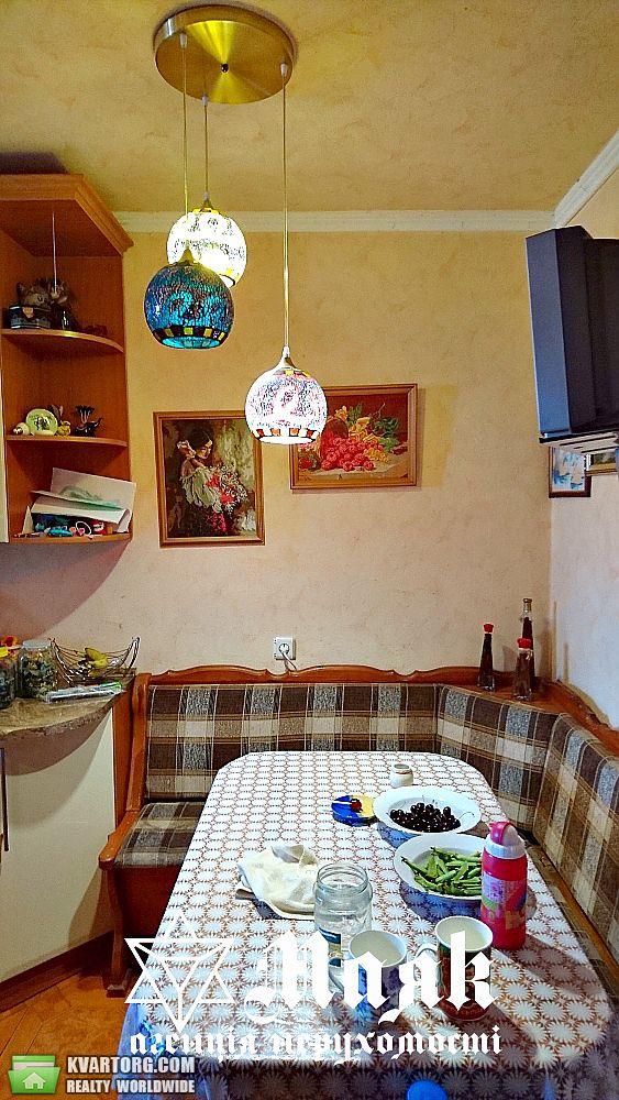 продам 4-комнатную квартиру Киевская обл., ул.Леваневского 28 - Фото 6