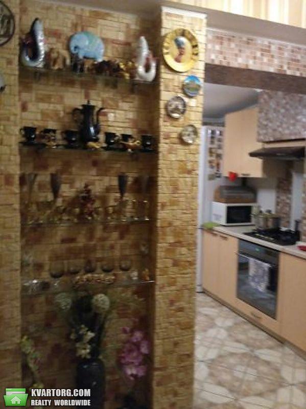 продам 3-комнатную квартиру. Киев, ул. Березняковская 6. Цена: 70000$  (ID 2160285) - Фото 3