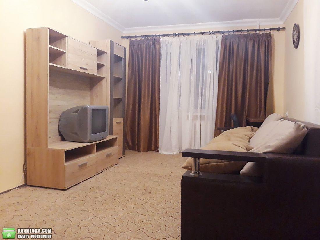 продам 1-комнатную квартиру Харьков, ул.есенина - Фото 2