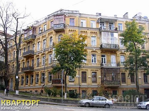 продам 3-комнатную квартиру Киев, ул. Толстого