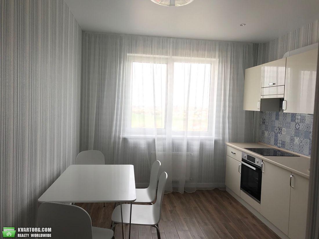 продам 1-комнатную квартиру Одесса, ул.Сахарова 3а - Фото 2