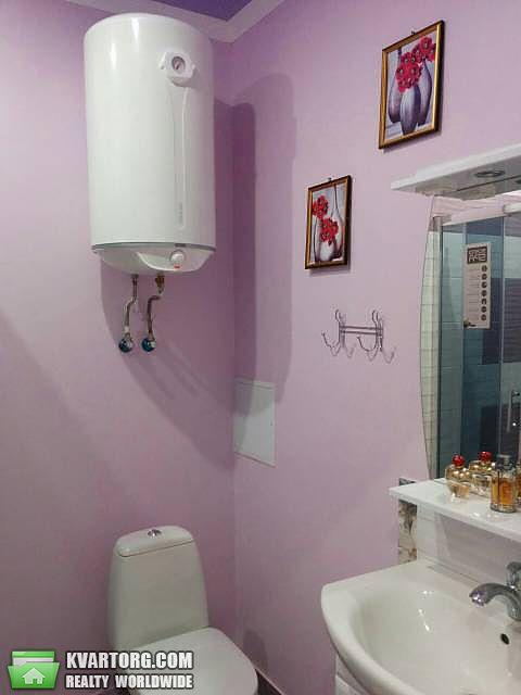 продам 1-комнатную квартиру. Одесса, ул.Среднефонтанская . Цена: 56000$  (ID 2114265) - Фото 10