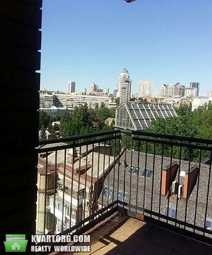 сдам 1-комнатную квартиру. Киев, ул.Назаровская 11Б. Цена: 600$  (ID 2100376) - Фото 7