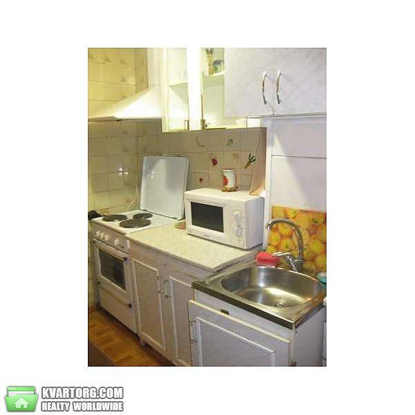 продам 2-комнатную квартиру Харьков, ул.Старошишковская 10 - Фото 3