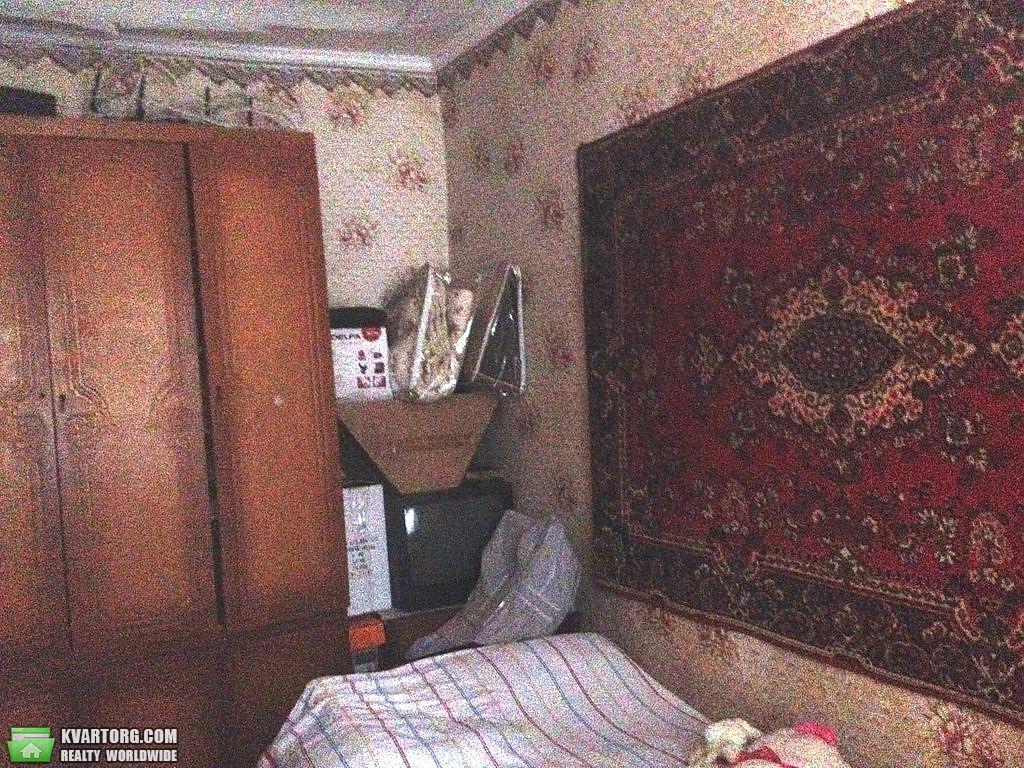 продам 2-комнатную квартиру. Одесса, ул.Малая Арнаутская . Цена: 30000$  (ID 2017084) - Фото 4