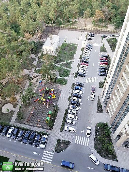 продам 1-комнатную квартиру Киев, ул. Жмаченко 28 - Фото 6