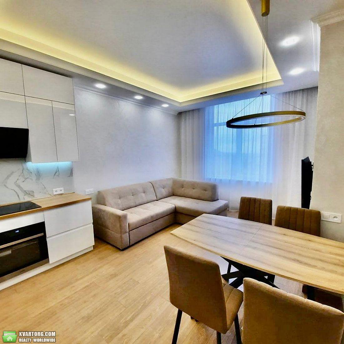 продам 4-комнатную квартиру Днепропетровск, ул.Сергея Подолинского 31 - Фото 2