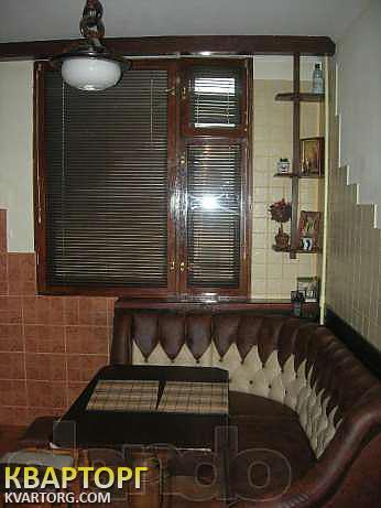 сдам 2-комнатную квартиру Киев, ул. Дмитриевская - Фото 5