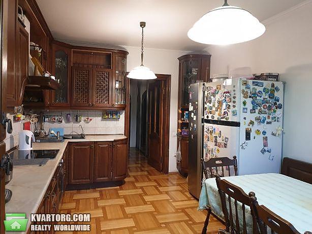 продам 3-комнатную квартиру Киев, ул. Героев Сталинграда пр 12г - Фото 8