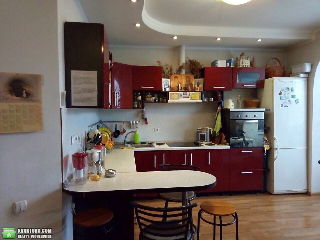 продам 2-комнатную квартиру Вышгород, ул.Березки 6 - Фото 1
