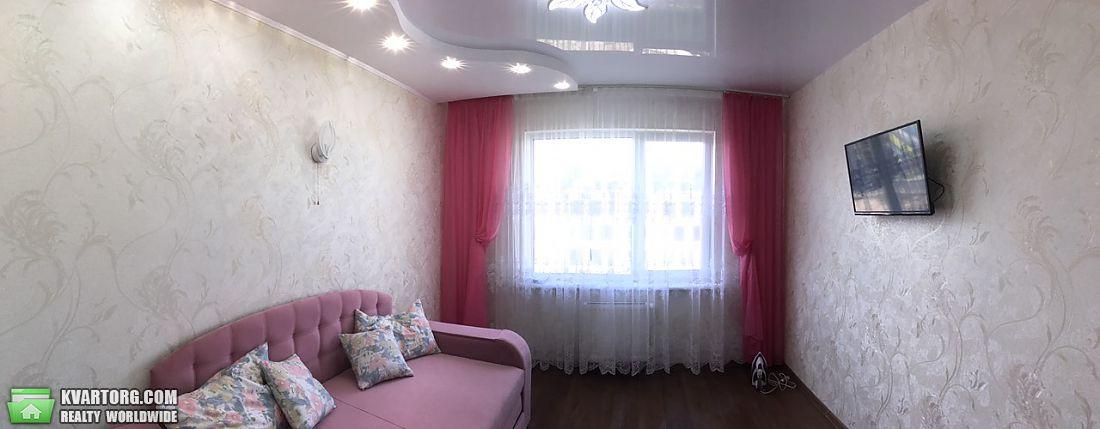 сдам 2-комнатную квартиру. Киев, ул. Стеценко 30/7. Цена: 420$  (ID 2257639) - Фото 5