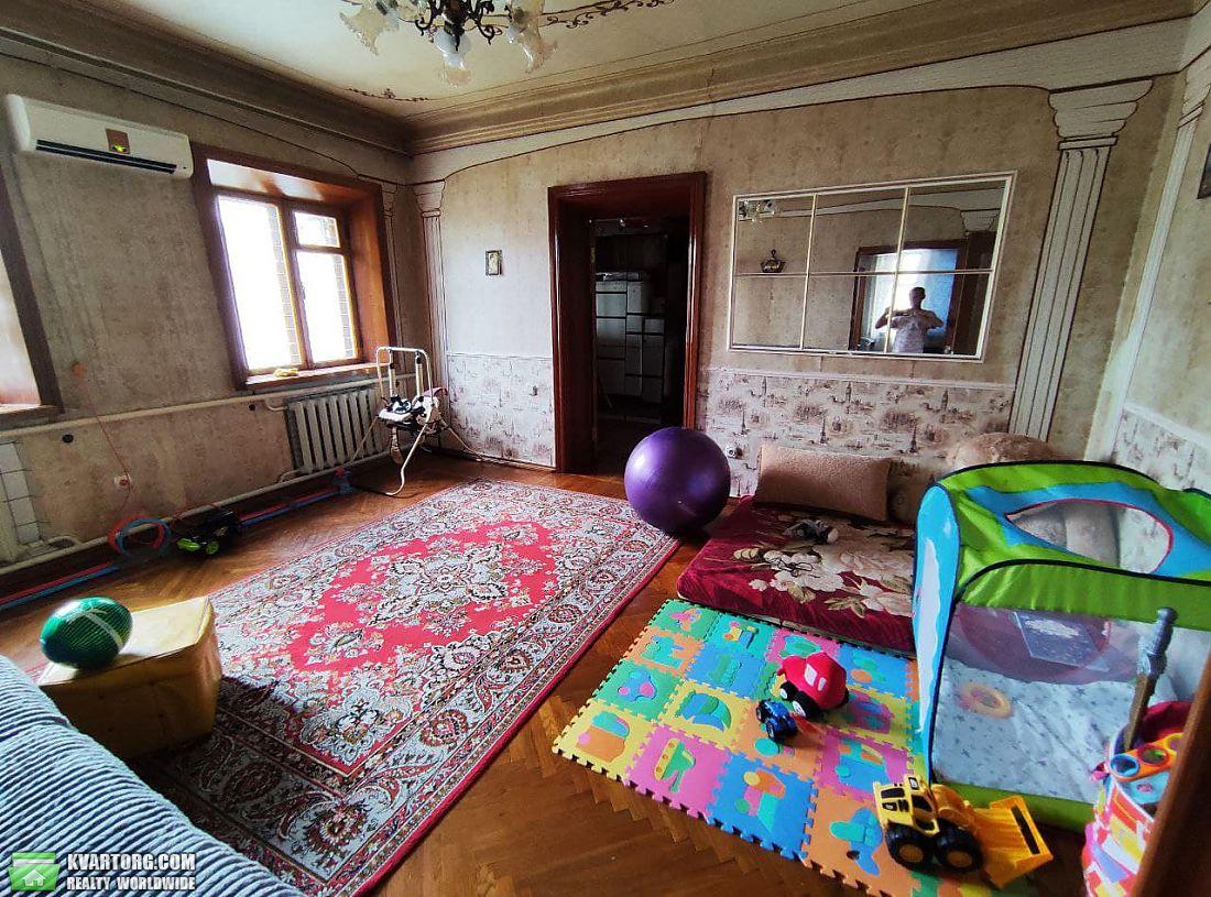 продам дом Днепропетровск, ул.Мытищинская - Фото 4