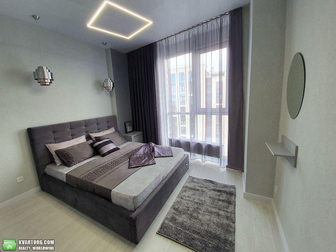 продам 3-комнатную квартиру Днепропетровск, ул. Симферопольская - Фото 8