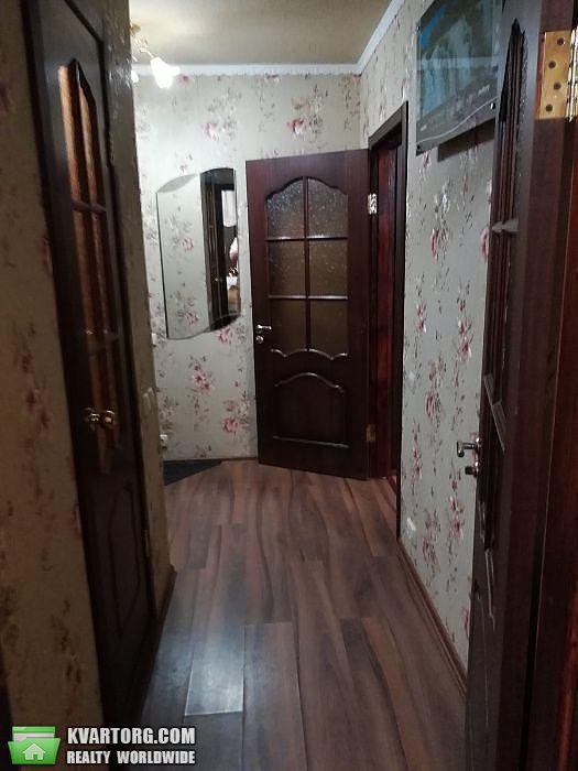 сдам 1-комнатную квартиру Харьков, ул.деревянко - Фото 4
