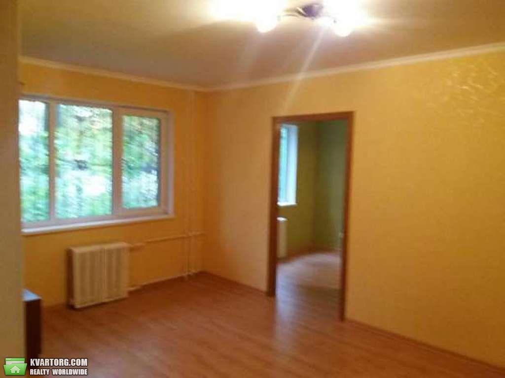 продам 2-комнатную квартиру. Киев, ул. Донца 14. Цена: 38000$  (ID 1797483) - Фото 6