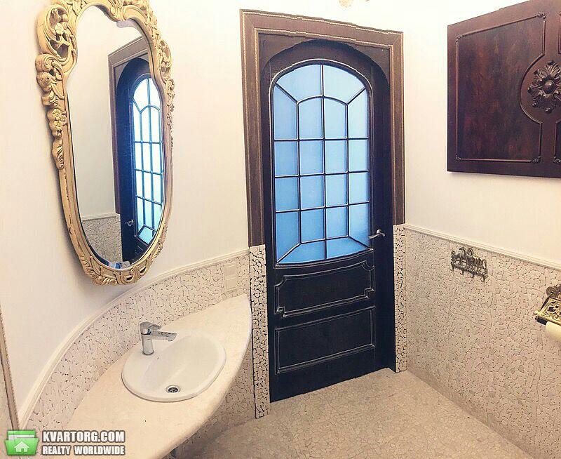 продам 1-комнатную квартиру Одесса, ул.Греческая улица 5 - Фото 9