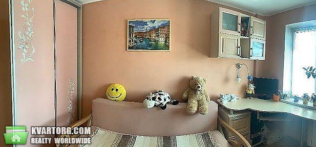 продам 2-комнатную квартиру Киев, ул. Малиновского 13 - Фото 4