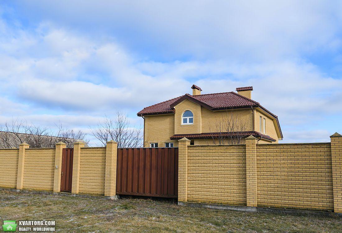 продам дом Днепропетровск, ул.Николаевка - Фото 10