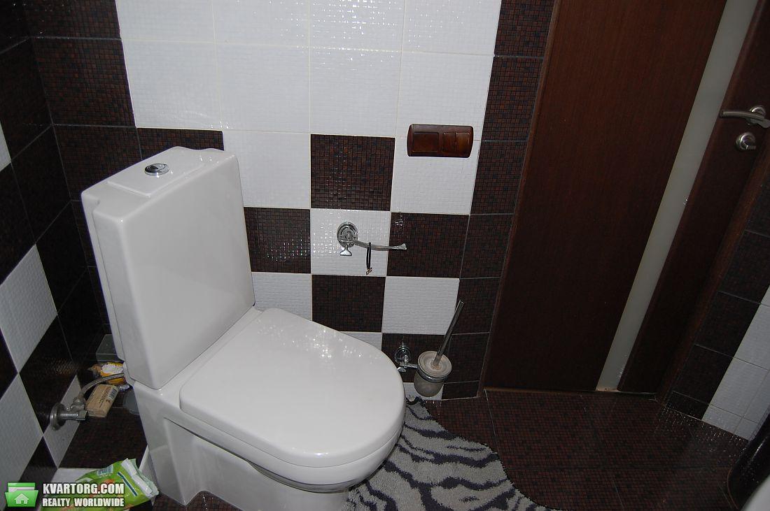 продам 3-комнатную квартиру Киев, ул. Братиславская 26 - Фото 3