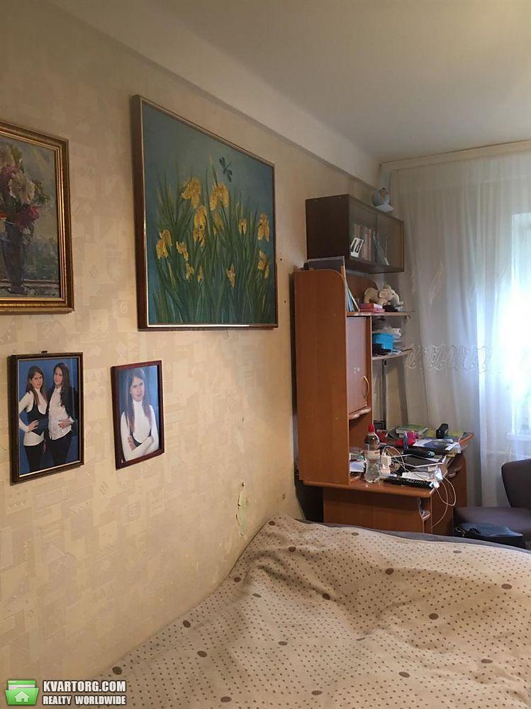 продам 3-комнатную квартиру. Киев, ул. Энтузиастов 25/1. Цена: 53000$  (ID 2155576) - Фото 4