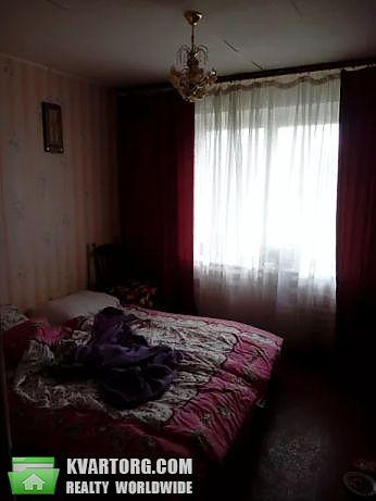 продам 3-комнатную квартиру Киев, ул. Приречная 17д - Фото 4