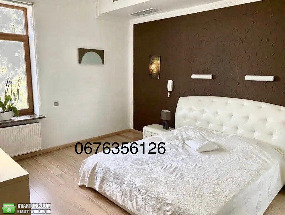 продам 4-комнатную квартиру Днепропетровск, ул.Комсомольская - Фото 4