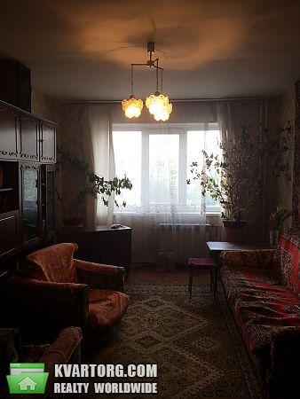 продам 3-комнатную квартиру. Киев, ул. Смолича 6. Цена: 48000$  (ID 2112044) - Фото 6