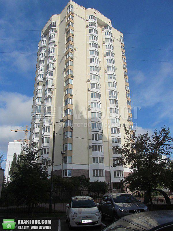 продам 3-комнатную квартиру. Киев, ул. Тимошенко 29в. Цена: 190000$  (ID 2100125) - Фото 5