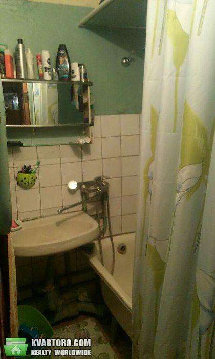 продам 1-комнатную квартиру Харьков, ул.Монюшко - Фото 3