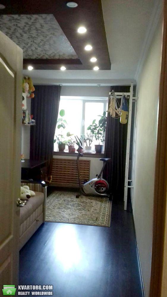 продам 3-комнатную квартиру Днепропетровск, ул.Косиора - Фото 3