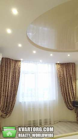 продам 2-комнатную квартиру. Киев, ул. Пчелки . Цена: 61400$  (ID 1985560) - Фото 3