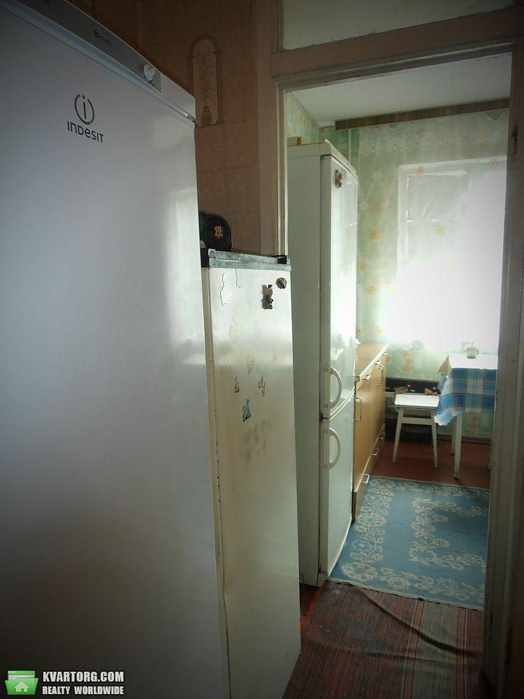 сдам комнату Киев, ул.Бориспольская - Фото 7