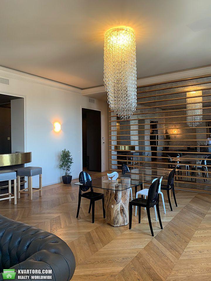 продам 4-комнатную квартиру Одесса, ул.Екатерининская ул. - Фото 3