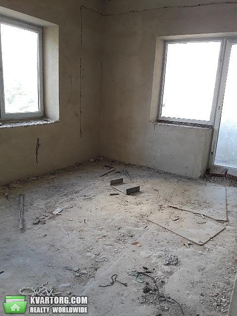 продам 2-комнатную квартиру. Одесса, ул.Вильямса . Цена: 42000$  (ID 2031567) - Фото 2