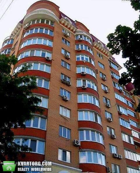 продам 3-комнатную квартиру Днепропетровск, ул.Благоева - Фото 7