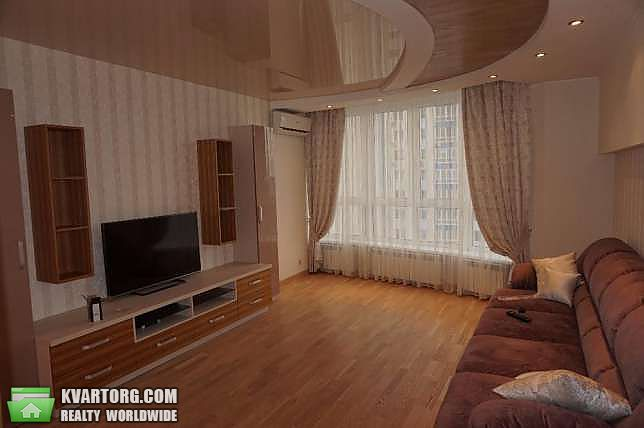 продам 1-комнатную квартиру. Днепропетровск, ул.Фучика . Цена: 20000$  (ID 2112420)