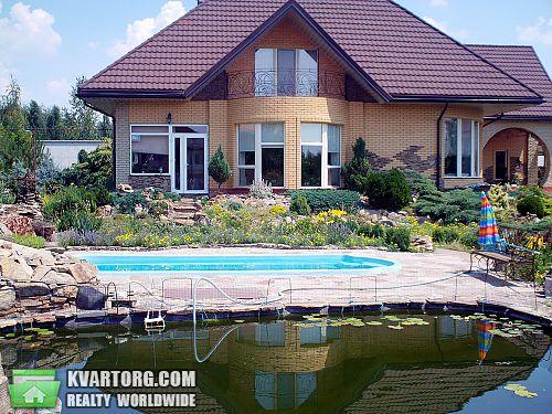 продам дом Днепропетровск, ул.Янтарная - Фото 1